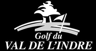 """Résultat de recherche d'images pour """"logo golf villedieu"""""""