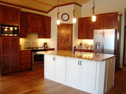 kitchen cabinets in massachusetts kitchen cabinet glass door replacement cabinets ikea kitchen kitchen cabinets minneapolis kitchen