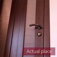open office doors. Exellent Open On Open Office Doors