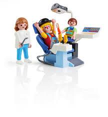 Uva Dare Digital Academic Repository Just Add Positivity Dental