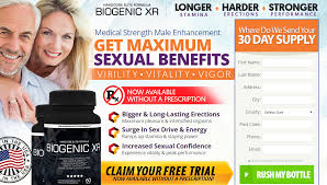 biogenic xr reviews. When Men Grow Old, They Suffer From Various Problems. A Few Of Them Are Fatigue, Hair Fall, And Sexual Dysfunction. Dysfunctioning Involves Energy Biogenic Xr Reviews E