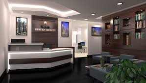 modern home office overhead lighting modern office reception area ceiling lights for home office