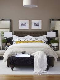 Exceptional Dark Grey Wall Color Themes And Dark Beds Furniture Sets In Modern Bedroom  Interior Decorating Ideas Modern Decorating Tips In Small Bedroom Design  Ideas