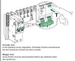 rcbo wiring diagram wiring diagram and schematics hager rcbo wiring diagram 39 best of rcbo circuit diagram