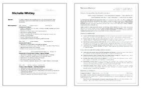 Technical Trainer Resume Technical Training Manager Resume Digiart