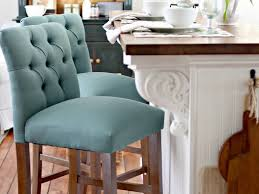 top 77 class kitchen counter stools ikea best bar and at target images that really beautiful to inspire your home furniture inspirations breakfast wallpaper