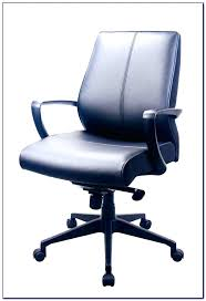 office chairs staples. Staples Com Office Chairs Amazing Chair S On Sale Desk