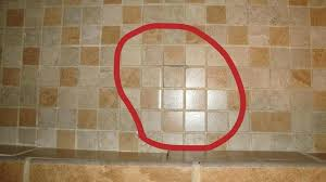best grout for shower floor