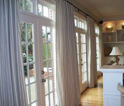 ... Curtains For Sliding Glass Doors Sliding Glass Door Curtain Ideas  Curtains For Sliding Glass ...