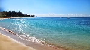 Resultado de imagen para playa de juan dolio