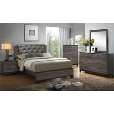 Picturesque Design Ideas Grey Bedroom Furniture Set Sets Ashley Wash Charcoal  Gray In