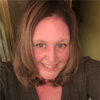 Sarah Blanke - Functional Screen specialist - TMG - Madison, WI   LinkedIn
