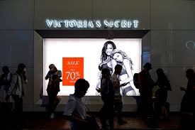 Residents of 10 postcodes ordered to stay at home from midnight on wednesday as part of stage three rules and restrictions. The Victoria S Secret Contract That Anticipated A Pandemic The New York Times