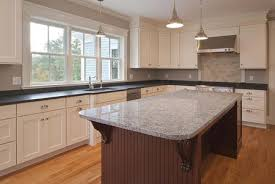 granite fabrication cost per square foot sizes s and installation of granite slab counters