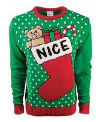 Image result for holiday sweaters