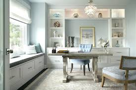 home office rugs home office design ideas home office transitional with sheer window treatment fl rug