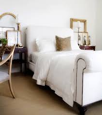 in bedroom traditional with benjamin moore manchester tan next to bedroom decoration alongside choosing interior trim paint color and modern art deco