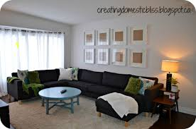 curtain panel design combine with outdoor rugs costco plus black sectional sofa viewing gallery