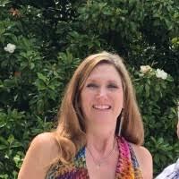Tammie Dalton Cole - Cary, North Carolina | Professional Profile | LinkedIn
