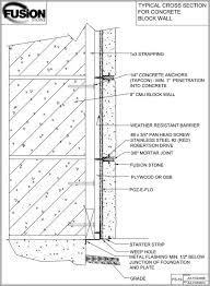 Small Picture Concrete Block Retaining Wall Design Home Design Ideas
