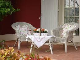 shabby chic outdoor furniture. Shabby Chic Wicker Garden Furniture » Furniture500 X 375 | 119KB Farm3. Outdoor O