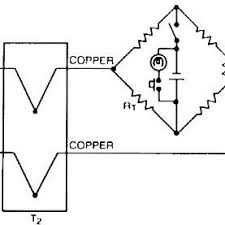 wiring diagram of measurement with compensation box omega cj omega of901xa wiring diagram wiring diagram of measurement with compensation box omega cj