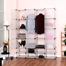 ikea pax closet system closet storage organizer best closet design closet narrow walk in closet ideas walk ikea pax closet system review