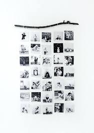 photo wall ideas string creative string art ideas home design 3d