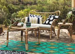 Awesome Outdoor Sofa And Table Outdoor Patio Furniture Ikea