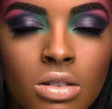 dramatic makeup looks here are some makeup tricks i will be trying this summer