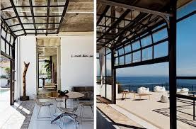 Enchanting Overhead Glass Garage Door with Modren Glass Garage Doors