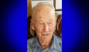 Obituary: Clifford A. Johnson