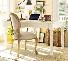 latest cool furniture. Latest Cool Home Office Furniture Of Cute Star Pink Throughout