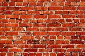 brick wall patterns wall brick nice brick wall also old brick wall brick wall patterns solution brick wall