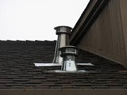 bathroom exhaust fan roof vent bathroom fan roof vent 4 latest installing a bathroom fan