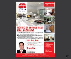 property management flyer design galleries for inspiration bold professional property management flyer design by esolbiz