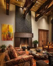 Southwest Bedroom Decor Southwestern Decor Design Decorating Ideas