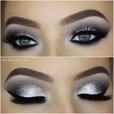 eye makeup tutorial eye makeup for brown eyes eye makeup natural eyemakeup