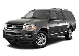 test drive a 2017 ford expedition el at romano ford in syracuse