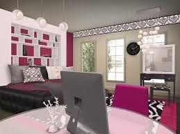 Modern Bedroom For Girls 17 Best Images About Girl Bedroom Idea On Pinterest Poodles