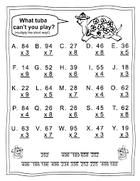 Free printable phonics flashcards,handouts, posters, worksheets, phonics games and other printables to support your phonics lessons and current curriculum. Square Math Tracing Numbers For Kids Free Printable Worksheets For 1st Grade Worksheets Year 1 Worksheets Free Printable Phonics Worksheets Grade 1 Free Printable Worksheet For First Grade First Grade Social Studies