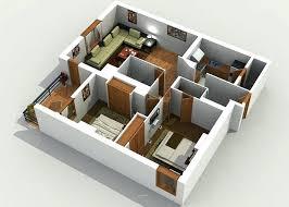Home Designer 3d Total Home Design Deluxe Home Design 3d Software ...