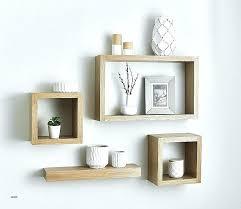 wall decorative shelves wood shelves wall full size of shelves fabulous wall mounted shelves decorative square