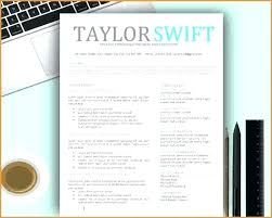 Modern Resume Templates Download Free Modern Resume Templates Elegant Creative Word Template