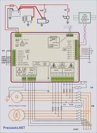 asco wiring diagram womma pedia asco wiring diagram asco wiring diagram