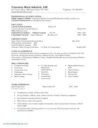 Clinical Research Coordinator Resume Sample Resume Clinical Resume