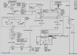 hoa 9001ka1 wiring diagram explore wiring diagram on the net • hoa 9001ka1 wiring diagram wiring library rh 1 budoshop4you de square d contact block schematic pump