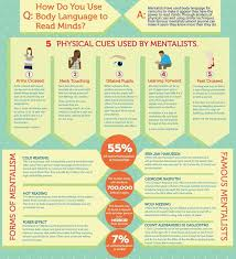 best reading body language ideas writing how to use body language to minds physical cues used by mentalists