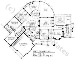 1000 images about detalle on pinterest Parent Trap House Plansranch Home Plans L Shaped ****love this floor plan