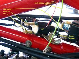 mazda electrical diagram images mazda tribute harness this gsxr 750 wiring diagram pdf 2003